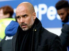 http://www.superkora.football/News/2/115785/جوارديولا-فى-السجن
