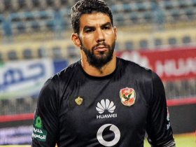 http://www.superkora.football/News/1/133484/85-تؤهل-شريف-إكرامى-للقمة-117