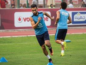 http://www.superkora.football/News/1/108217/عمرو-السولية-يغيب-عن-بعثة-الأهلي-في-مواجهة-النجمة-اللبناني