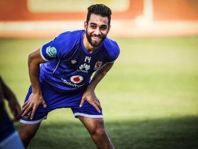 http://www.superkora.football/News/1/115417/الأهلي-يعلن-غياب-السولية-6-أسابيع