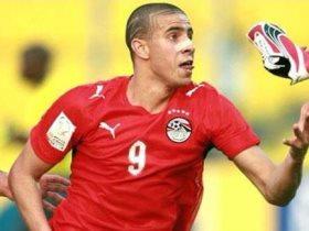 http://www.superkora.football/News/8/116206/محمد-زيدان-صلاح-حامل-إرث-المصريين-في-أوروبا
