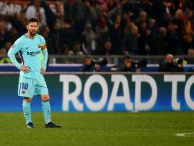 http://www.superkora.football/News/10/85204/برشلونة-يختتم-استعدادته-بمران-المتعة-والاثارة-قبل-خوض-نهائى-الكأس