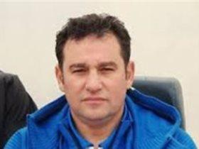 خالد جلال , المدير الفنى السابق لفريق نادى مصر،