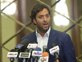 http://www.superkora.football/News/1/119676/رسميا-أحمد-حسام-ميدو-مستشار-فني-للوحدة-السعودى