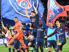 http://www.superkora.football/News/2/108202/باريس-سان-جيرمان-يستعد-لقطع-الطريق-على-برشلونة