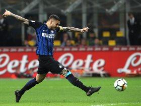 http://www.superkora.football/News/2/112388/إيكاردى-ينضم-لقائمة-الهدافين-التاريخيين-لإنتر-ميلان-فى-الدوري-الإيطالي