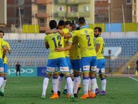http://www.superkora.football/News/1/112557/الإسماعيلي-يقصي-المقاولون-ويتأهل-لدور-الثمانية-في-كأس-مصر