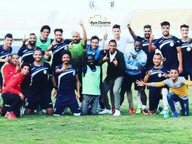http://www.superkora.football/News/1/191611/اليوم-5-مباريات-في-انطلاق-دوري-القسم-الثاني-مجموعة-القاهرة