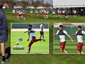 http://www.superkora.football/News/10/85019/محمد-صلاح-يشارك-فى-مران-ليفربول-استعدادا-للقاء-وست-بروميتش