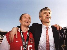 http://www.superkora.football/News/10/85149/أرسين-فينجر-22-عاما-و-لحظات-السعادة-في-الأرسنال