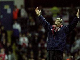 http://www.superkora.football/News/10/85151/أرسين-فينجر-22-عاما-ولحظات-الانكسار-مع-الارسنال