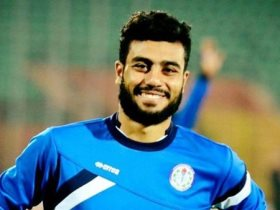 http://www.superkora.football/News/2/116143/أحد-السعودي-يفاوض-حسام-حسن