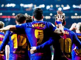 http://www.superkora.football/News/10/85377/مشاهد-من-سحق-برشلونة-إشبيلية-والتتوج-بكأس-أسبانيا