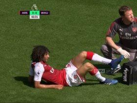 http://www.superkora.football/News/10/85460/النني-يثير-الرعب-في-الإمارات