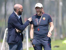 http://www.superkora.football/News/10/85510/دورى-الأبطال-روما-يبدأ-الاستعداد-لمواجهة-ليفربول