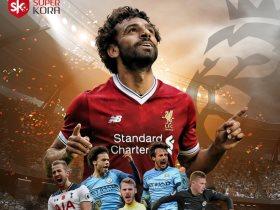 http://www.superkora.football/News/10/85540/إنجلترا-تتزين-لتتويج-أفضل-لاعب-في-البريميرليج-صلاح-في-انتظار