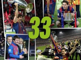 http://www.superkora.football/News/10/85386/برشلونة-يحتفل-بكأس-ملك-أسبانيا