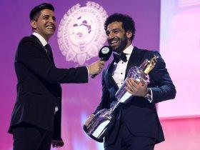 http://www.superkora.football/News/10/85584/محمد-صلاح-الحائز-على-جائزة-افضل-لاعب-فى-الدورى-الانجليزي