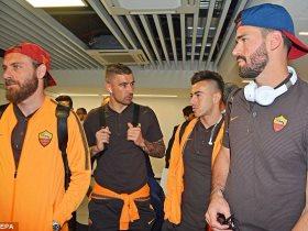 http://www.superkora.football/News/10/85689/دورى-الأبطال-روما-يغادر-إلى-ليفربول-لخوض-مواجهة-الغد