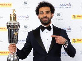 http://www.superkora.football/News/10/85579/محمد-صلاح-يتصدر-جوائز-الأفضل-فى-إنجلترا-صور