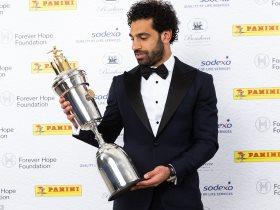http://www.superkora.football/News/6/108600/أخبار-محمد-صلاح-اليوم-24-9-2018