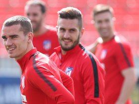 http://www.superkora.football/News/10/85821/أتلتيكو-مدريد-يواصل-الإستعداد-لمواجهة-أرسنال