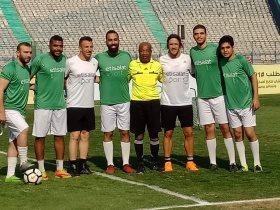 http://www.superkora.football/News/10/85822/ديل-بييرو-يشارك-في-مباراة-ودية-علي-استاد-القاهرة