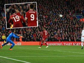 http://www.superkora.football/News/10/85877/محمد-صلاح-يقسو-على-أصحاب-زمان-برائعتين-فى-فوز-ليفربول