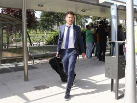 http://www.superkora.football/News/10/85939/أتلتيكو-مدريد-يصل-لندن-استعدادا-لملاقاة-الأرسنال-باليورباليج
