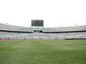 http://www.superkora.football/News/10/86004/استعددات-استاد-القاهرة-لمباراة-الاهلى-والزمالك