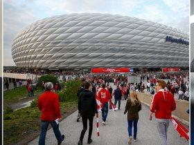 http://www.superkora.football/News/10/86014/أجواء-ماقبل-مباراة-بايرن-ميونخ-وريال-مدريد-من-داخل-وخارج