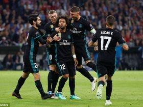 http://www.superkora.football/News/10/86032/مشاهد-من-فوز-ريال-مدريد-على-بايرن-ميونخ-فى-عقر