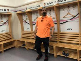 http://www.superkora.football/News/10/85919/مجدي-عبدالغني-يستعيد-ذكريات-مونديال-90