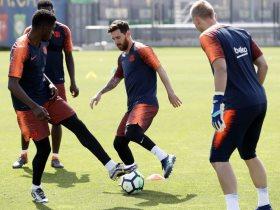 http://www.superkora.football/News/10/86101/برشلونة-يواصل-الاستعداد-لمواجهة-ديبورتيفو-لاكورونيا