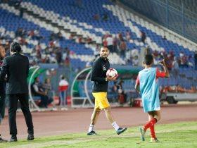 http://www.superkora.football/News/10/86194/لقطة-القمة-116-حارس-الزمالك-يداعب-طفل-الأهلي