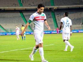 http://www.superkora.football/News/1/174742/ميتشو-يسأل-عن-ثنائي-الزمالك-كهربا-ومحمد-إبراهيم-هما-فين