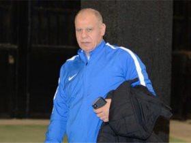 http://www.superkora.football/News/1/111831/الزمالك-يوافق-علي-رحيل-أيمن-حافظ