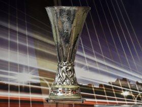 http://www.superkora.football/News/6/107895/مواعيد-مباريات-اليوم-الخميس-20-9-2018-والقنوات-الناقلة
