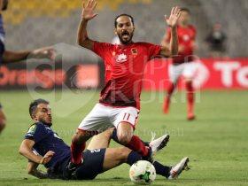 http://www.superkora.football/News/1/103921/الأهلى-يفقد-جهود-وليد-سليمان-أمام-كمبالا