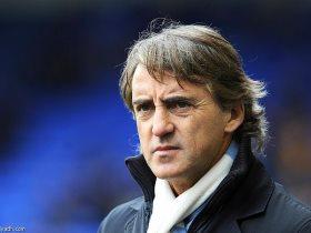 http://www.superkora.football/News/6/115740/كابوس-ملعب-ميلانو-يطارد-إيطاليا-أمام-البرتغال