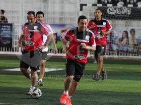 http://www.superkora.football/News/10/89749/قدامى-الأهلى-و-الزمالك-فى-افتتاح-دورة-الصيد-الرمضانية