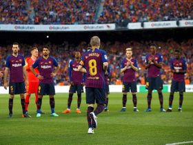 http://www.superkora.football/News/10/89902/تكريم-ميسي-ووداع-انييستا-فى-ابرز-مشاهد-فوز-برشلونة-على
