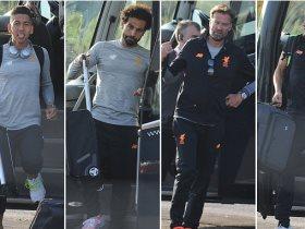 http://www.superkora.football/News/10/89769/ليفربول-يعود-إلى-إنجلترا-بعد-إنتهاء-معسكر-مارابيا