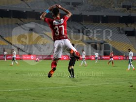 http://www.superkora.football/News/10/89925/الأهلى-يختتم-موسم-التتويج-بهدفين-فى-شباك-المصري