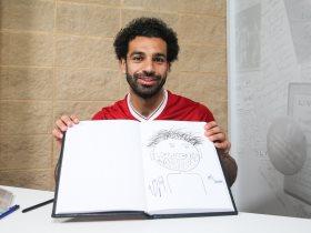 http://www.superkora.football/News/10/89988/نجوم-النهائى-الأوروبى-يرسمون-أنفسهم-قبل-موقعة-السبت