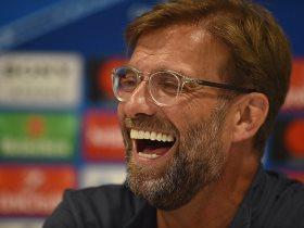 http://www.superkora.football/News/10/89998/كلوب-ومانى-ولوفرين-فى-مؤتمر-ليفربول-الصحفي-قبل-السفر-لكييف