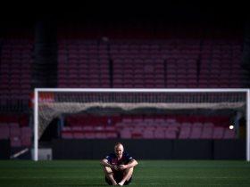 http://www.superkora.football/News/10/89936/طقوس-خاصة-فى-وداع-انييستا-لـ-كامب-نو