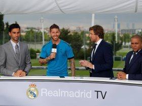 http://www.superkora.football/News/10/90156/مشاهد-من-مؤتمر-ريال-مدريد-الصحفى-للنهائى-الأوروبى