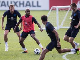 http://www.superkora.football/News/10/90053/المران-الأول-لمنتخب-الأسود-الثلاثة-استعدادا-للمونديال