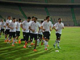 http://www.superkora.football/News/10/90058/مشاهد-من-المران-الأول-للفراعنة-قبل-السفر-للكويت